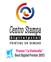 Centro Stampa Digitalprint